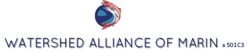 Watershed Alliance of Marin